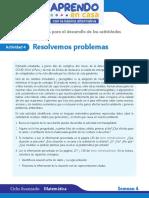 Texto_Actividad 4_Matemática_Avanzado