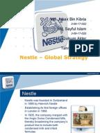 Nestl   Henri Homepage