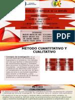 investigacion 1.2  expo [Autoguardado] .....