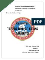 bang bang estas muerto SI ESTE.pdf