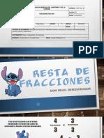 GUIA # 3 MATÉMATICAS 5.pdf