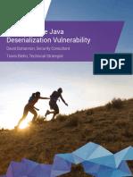 exploiting-the-java-deserialization-vulnerability.pdf