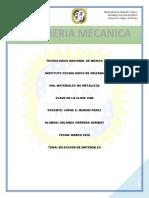 HOJA DE TRABAJOS - copia.docx