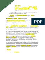resumen 3 metodología .docx