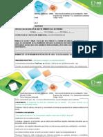 educacion ambiental Anexo Actividad Paso 4 Ficha pedagógica (1)