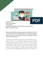 ACTIVIDAD_CÓMO_HACER_DE_LAS_REDES_TU_SALIDA_LABORAL[1]
