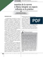 Dialnet-LasPasantiasDeLaCarreraDeEducacionBasicaIntegral-2972999