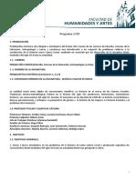 01 Programa 2018.doc