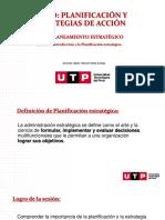 Introducción a la Planificación estratégica.pdf