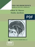 2003_Book_IntegratedNeuroscience.pdf