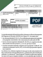 RCMII p3.pdf