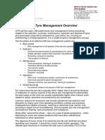 OTR-Tyre-Management-Overview.pdf