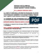 SEGUNDO-LLAMADO-2020-1