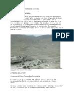 ESTACION LAS CANTERAS DE UNICON.docx