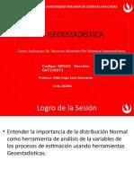 3_Geoestadistica(1) (3).pptx