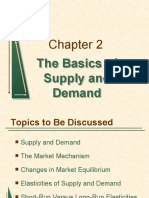 ch-2-supply and demand PR