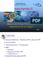 MEF_+Implementación_2020 (1)