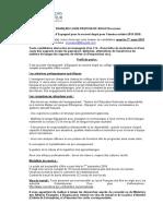 2019-2020-Poste-Espagnol