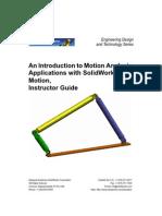 Motion Instructor Guide 2010 ENG SV