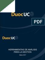 PPT_1_Conceptos básicos de estadística.pptx