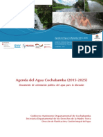 4 Agenda del agua Cochabamba.pdf