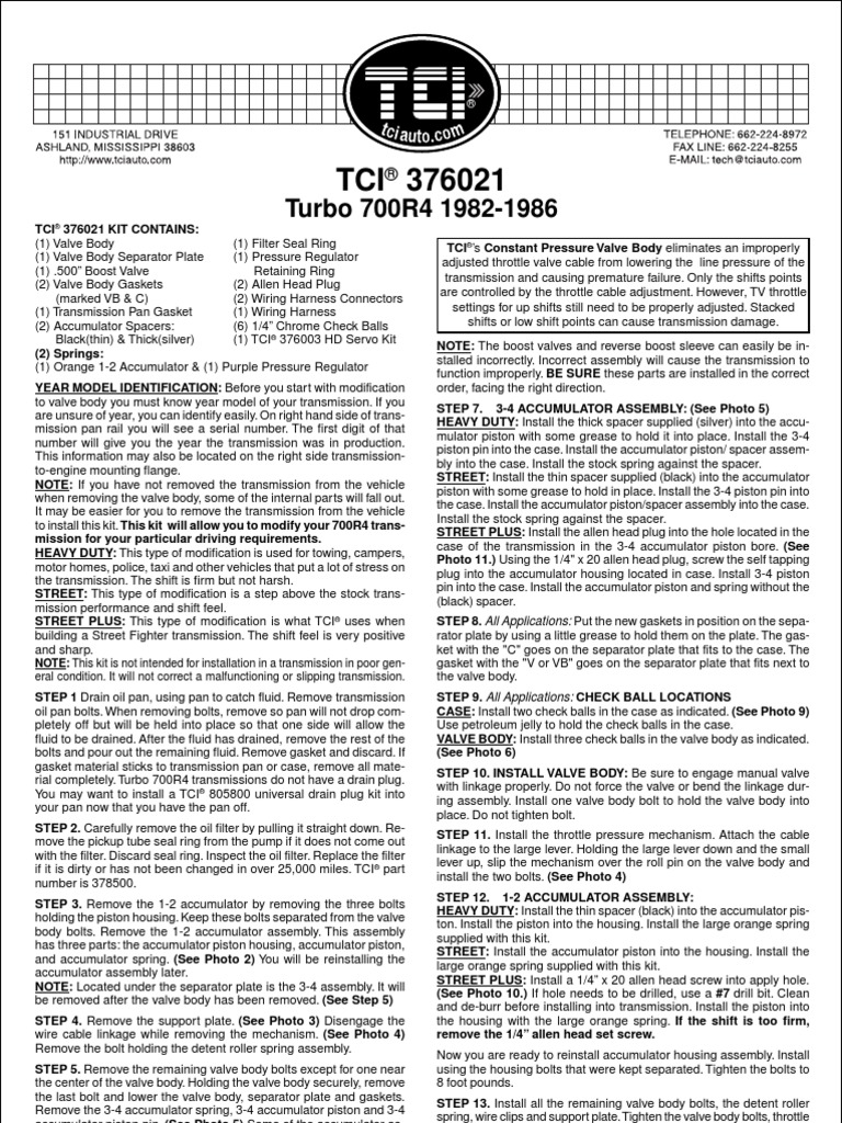 700r4 Checkball Locations | Throttle | Valve on a/c wiring diagram, 700r4 wiring a non-computer, bowtie overdrives lock up wiring diagram, nv4500 wiring diagram, speedometer wiring diagram, home wiring diagram, t56 wiring diagram, chevy wiring diagram, th400 wiring diagram, muncie wiring diagram, speedo cable wiring diagram, lock up converter wiring diagram, 700r4 overdrive wiring, ecm wiring diagram, 200r4 wiring diagram, 4r70w wiring diagram, 4l80e wiring diagram, a604 wiring diagram, turbo 400 wiring diagram, 4x4 wiring diagram,