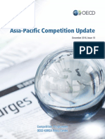 OECD-KPC-Asia-Pacific-Comp-News-December-2016