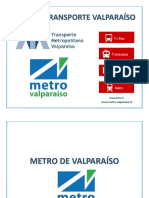bus_metrotren.pdf