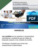 02 Variables.pdf