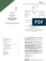 wk5915bd-manual-de-uso-y-cuidado.pdf