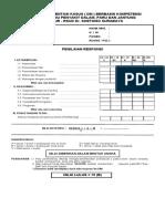 FORM PENILAIAN RESP.DM.docx