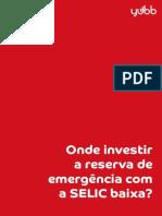 onde_investir_a_reserva_de_emergencia