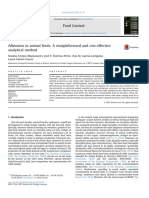 1_Aflatoxine_Animal_Feed_HPLC_FD_arroyo-manzanares2015.pdf