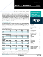 Bell_Potter_LIC_Quarterly_Report_-_March_2019