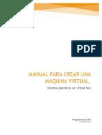 Manual de pasos en virtual box.docx