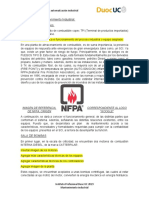 Examen final de Mantenimiento Industrial - copia
