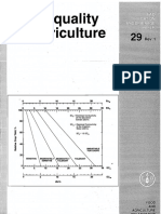 Water Quality for Agricuture.pdf