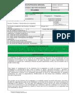 642008514 Administración Industrial