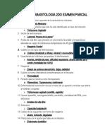 RESUMEN PARASITOLOGIA 2DO EXAMEN PARCIAL.docx