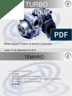 presentacionturbodiplomado-150927194525-lva1-app6892.pdf