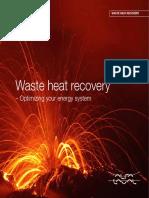 waste-heat-recovery-ppi00443en.pdf