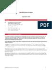 OpenERP Partners Program v1 5 d2z