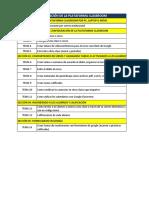TEMAS DE CLASSROOM.pdf