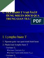 Chuong2B
