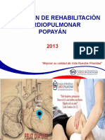 4.  EspirometriaFrh.pptx
