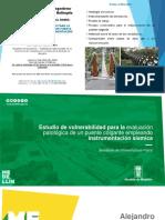 Ponencia Tertulia AIE - AOT.pdf