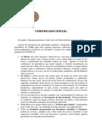 COMUNICADO OFICIAL COVID 19.pdf