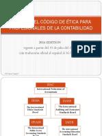 EXPOSICION ERROL ARTURO CENTTI VILLANUEVA.pdf