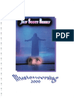 Illusioneering 2000