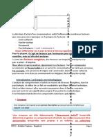 2019 2020 MTYC Partiel Chapitre 2 p 1 à 28.doc
